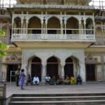 Highlight for Album: Jaipur