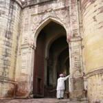 Highlight for Album: Jodhpur